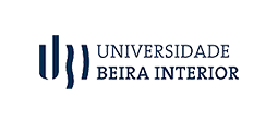 Universidade de Beira Interior