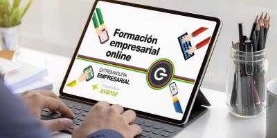 """Curso """"Seguridad Informática y Firma Digital"""""""