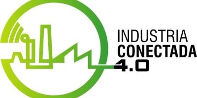 """Premios Nacionales """"Industria Conectada 4.0"""""""